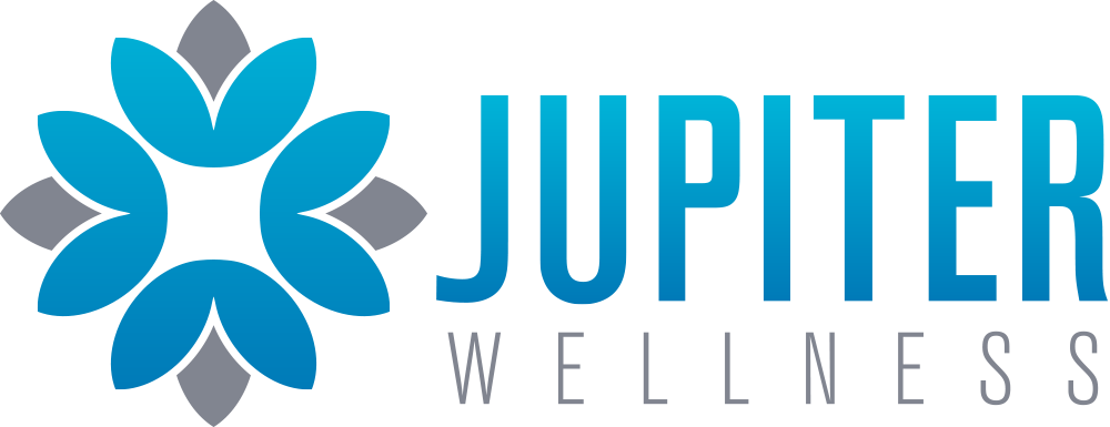 Jupiter Wellness Inc.